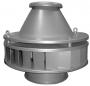 ВКР-10,0 (5,5/750)-взрывозащищенные
